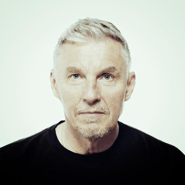 Antti Öhrling (Vault Impact & InnoFrugal)