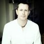 Digital Identity in the Last Mile – Talk by Ken Banks (Head of Social Impact, Yoti) image