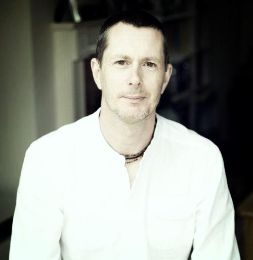 Ken Banks (Yoti)