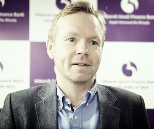 Per Haagensen (responsAbility Investments)