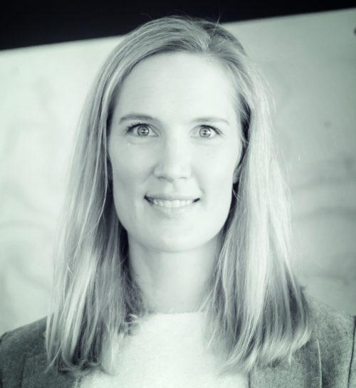 Elina Kajosaari (Avanto Ventures)