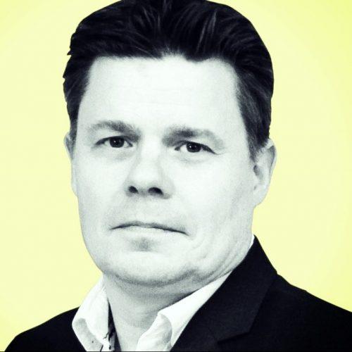 Kari-Pekka Murtonen (Fingo)