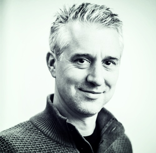 Peter Heijen (Lendahand)